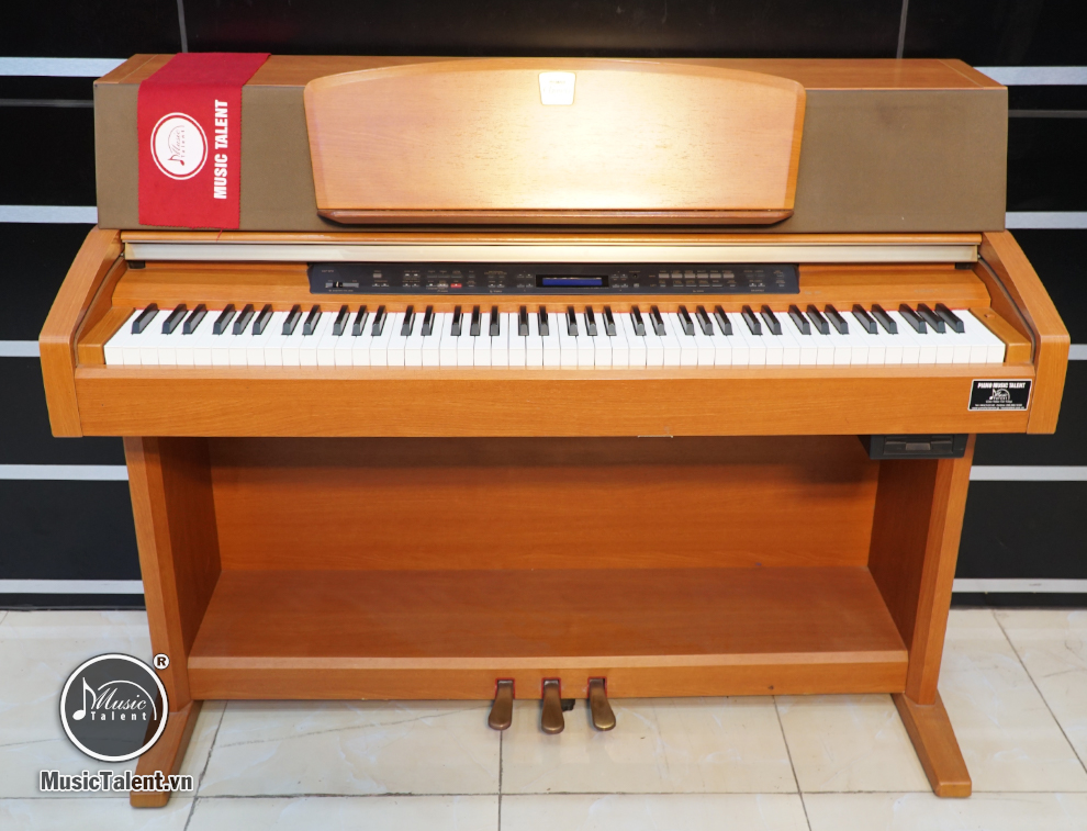 ĐÀN DIGITAL PIANO YAMAHA CLP970