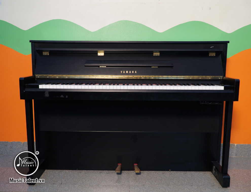 ĐÀN DIGITAL PIANO YAMAHA DUP1