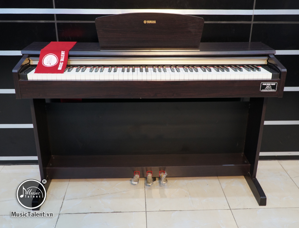 ĐÀN UPRIGHT PIANO YAMAHA SCLP320