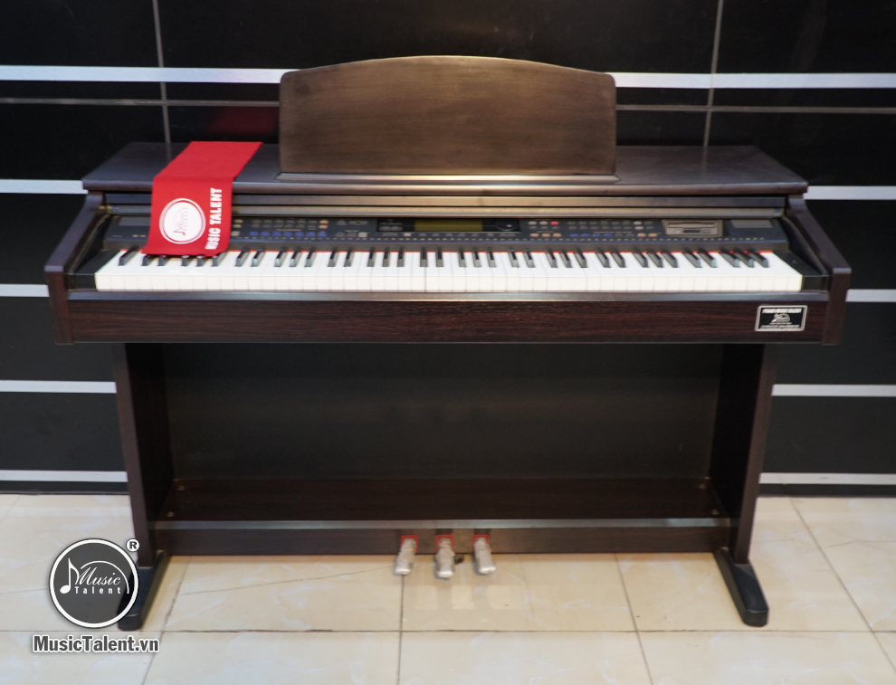 ĐÀN DIGITAL PIANO YAMAHA CVP103